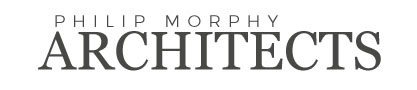 Philip Morphy Architects